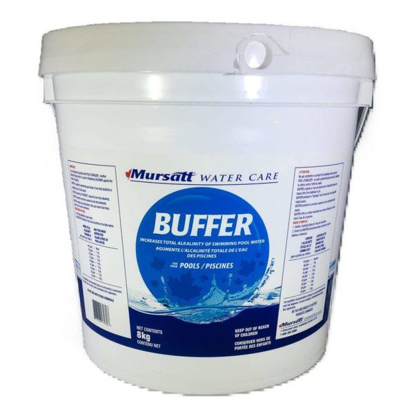 Buffer 8kg