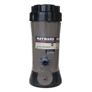 Hayward Offline Chlorinator