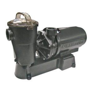 Hayward 1 HP Ultrapro