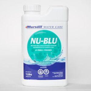 Nu Blu