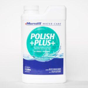 Polish Plus