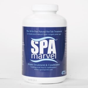 Spa Marvel Conditioner