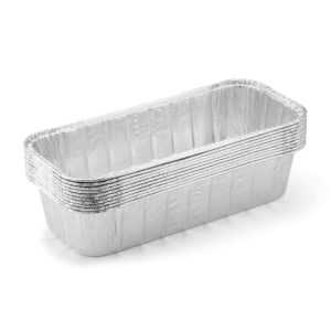 Weber Drip Pans 10 Pack