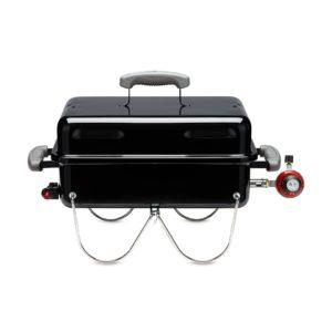 Weber Go-Anywhere Grill