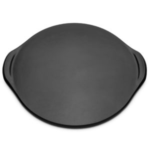 Weber Large Pizza Stone