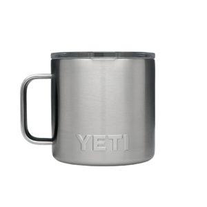 YETI Rambler 414ml Mug